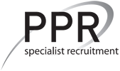 PPR Jobs